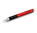 Jot Touch 4 - Pressure Sensitive Stylus - Red