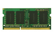 8GB 1333MHz DDR3 SO-DIMM PC 204pin