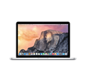 "MacBook Pro 13"" with Retina Display/ Dual-core i5 2.6GHz/ 8GB/ 128GB flash/ Iris Graphics"