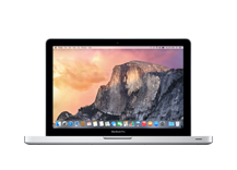 "EDU MacBook Pro 13"" Dual-Core i5 2.5GHz/ 4GB/ 500GB/ HD Graphic 4000/ SD"
