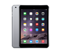 iPad mini 3 Wi-Fi 64GB - Space Grey