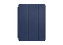 iPad Air 2 Smart Case - Midnight Blue