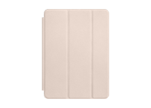 iPad Air 2 Smart Case - Soft Pink