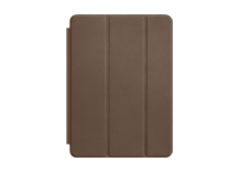 iPad Air 2 Smart Case - Olive Brown