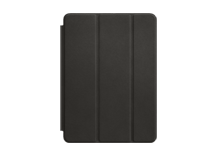 iPad Air 2 Smart Case - Black