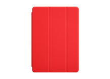 iPad Air Smart Cover - (PRODUCT) RED