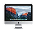 "iMac 21.5"" Retina 4K quad-core i5 3.1GHz/ 8GB/ 1TB/ Intel Iris Pro 6200"
