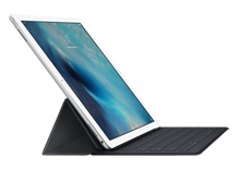 Smart Keyboard for 12.9-inch iPad Pro - Slovak