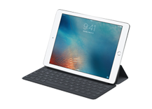 Smart Keyboard for 9.7-inch iPad Pro - Slovak