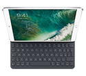 Smart Keyboard for 10.5-inch iPad Air / Pro - Slovak