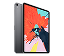 12.9-inch iPad Pro Wi-Fi 1TB - Space Grey