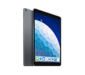 iPad Air 10.5-inch Wi-Fi 64GB Space Grey