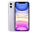 iPhone 11 64GB Purple