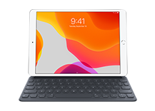 Smart Keyboard for iPad (7th generation) and iPad Air (3rd generation) - Slovak