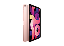 10.9-inch iPad Air Wi-Fi 64GB - Rose Gold