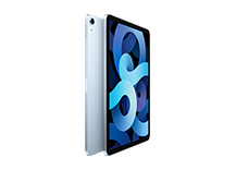 10.9-inch iPad Air Wi-Fi 256GB - Sky Blue