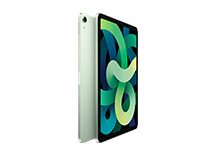 10.9-inch iPad Air Wi-Fi 256GB - Green