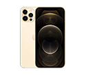 iPhone 12 Pro 256GB Gold