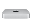 Mac mini/ Apple M1 chip with 8‑core CPU and 8‑core GPU/ 256GB SSD