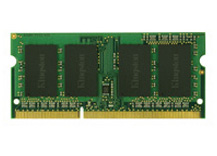 2GB 1066MHz DDR3 SO-DIMM PC 204pin