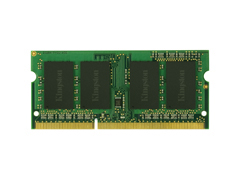 4GB 1066MHz DDR3 SO-DIMM PC 204pin