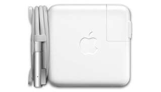 Apple MagSafe Power Adapter - 60W (MacBook and 13