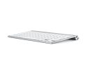 Apple Wireless Keyboard Slovak