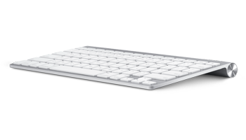 Apple Wireless Keyboard Slovak - bulk