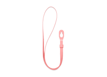 iPod touch loop - Pink