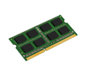 8GB 1600MHz DDR3 SO-DIMM PC 204pin