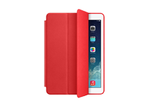 iPad Air Smart Case (PRODUCT) RED