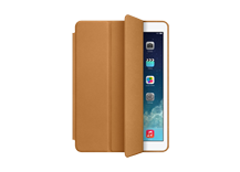 iPad Air Smart Case Brown