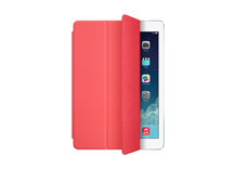 iPad Air Smart Cover Pink