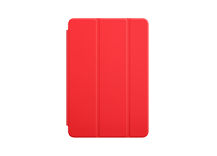 iPad mini Smart Cover (PRODUCT) RED