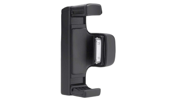 LiveAction Camera Grip