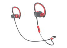 Beats Powerbeats2 Wireless, Active Collection - Red