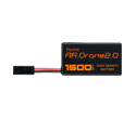 AR.Drone Battery HD for AR.Drone 2.0 1500 mAh