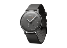Withings Activité POP - shark grey