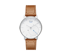 Withings Activité - white