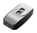 FLIR ONE for iOS