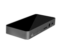 OWC USB-C Dock - Space Grey