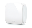Eve Room Wireless Indoor Sensor
