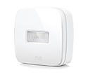 Eve Motion Wireless Sensor