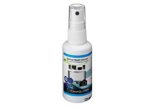 TFT/LCD/Plasma Optical Multi Cleaner 50 ml
