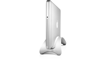 BookArc Stand for MacBook Pro