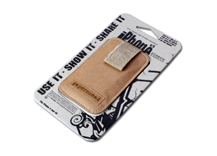 Pars iPhone 4/s sleeve