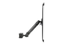 Valet Headrest Mount for The new iPad (3rd Gen) & iPad 2