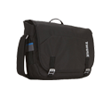 Thule Crossover 12L Messenger Bag