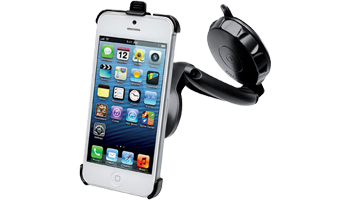CELLY FLEXGO005 Holder for Apple iPhone 5