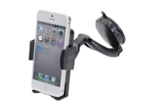 CELLY FLEX10 Universal holder for PDA